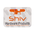 Shiv Hardware Product