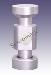 Load Cell for UTM