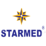 Starmed Health Care Private Limited