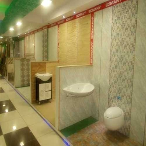 bathroom tiles lifestyle kitchens bath manufacturer in rh indiamart com imported bathroom tiles in delhi imported bathroom tiles in delhi