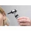 Ear Microsurgery