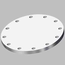 IBR Flanges /EN 10204-3.1B Certified Flanges / 3.2 Certified