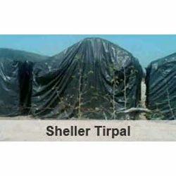 Sheller Tirpal
