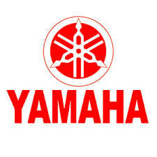 Appreciation From Yamha
