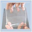 Lysil - Silicone Gel Sheet