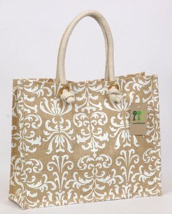 6e1f79a9cf0f Fancy Design Jute Bag
