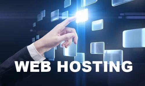 Image result for web hosting hd images