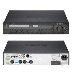 BOSCH PLE-1ME060-2IN,    60 Watt Plena Mixing Amplifier