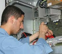 Technician - Electrical