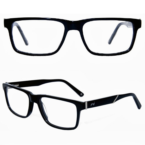 959f81df89 Fancy Spectacles - View Specifications   Details of Optical ...