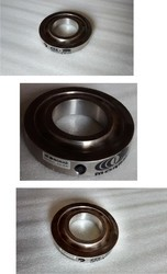 Load Cell Washer Type