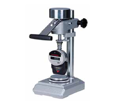 Digital Hardness Tester With Stand