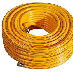 High Pressure Hose Suppliers Manufacturers Amp Traders In