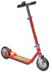 Sprint Olympic Kick Scooter