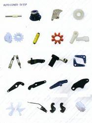 Autoconer Machine Svesp Spares