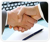 Merger and Acquisition for Strategic Business Growth