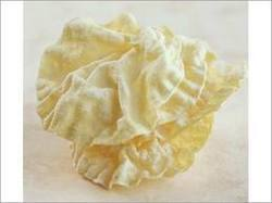 Garlic Appalam