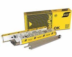 Ok 84.84 Welding Electrode