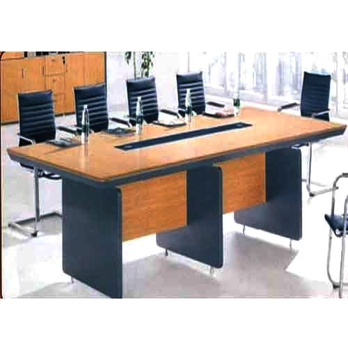 Office Furniture Office Conference Table Manufacturer from Bengaluru