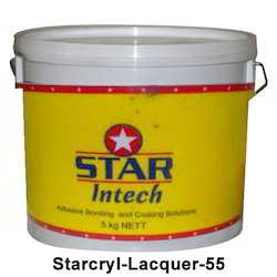 Starcryl-Lacquer-55