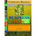 Camelina Business Plan 100 Ha