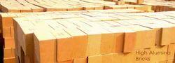 High Alumina Refractory Binders