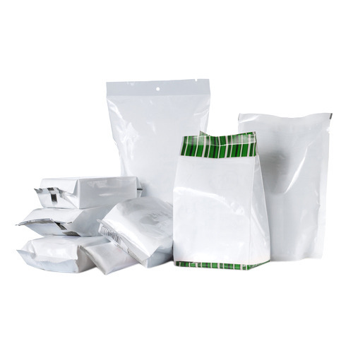 Food Packaging Materials - Food Packing Materials Latest