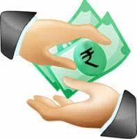 Secured Loan Service