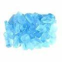 Sky Blue Topaz Stone