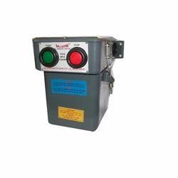 Oil Immersed Starter, Voltage: 220 V