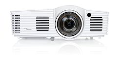 optoma projector gt1080 at rs 35000 piece rh indiamart com