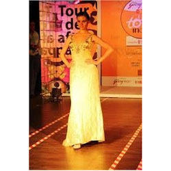 Fashion Shows Event Services