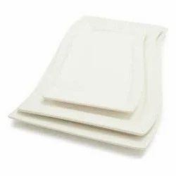 Acrylic Serving Platter