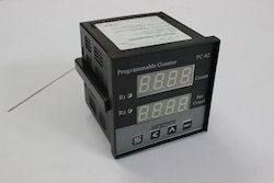 PC-02 Programmable Counter