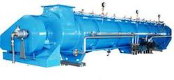 Fish Meal Plant Equipment