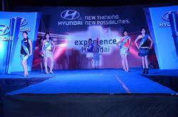 Fashion Shows For Corporates