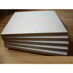 La Homes Exporter Of Particle Board Amp Sandwich Panel