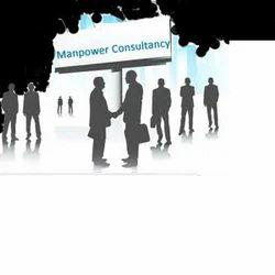 Manpower Recruitment Consultancy Services