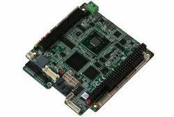 PFM-CVS Rev.B Microprocessor Development Board