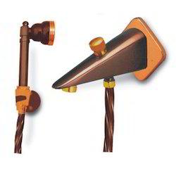 Telephonic Spout