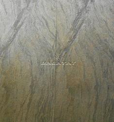 Zeera Green Slate Veneer Sheet