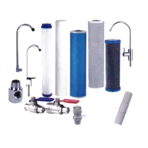 R O And Water Purifier Spare Parts Water Purifier Spare
