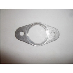 Bajaj Spirit Silencer Ring