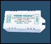 Vision Tech Electronics