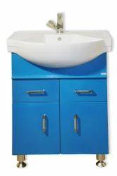 floor vanity cabinets