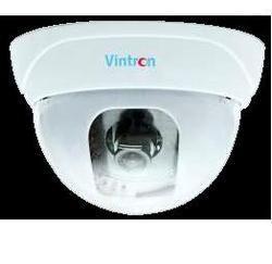Cctv Camera In Delhi Cctv Security Camera Suppliers