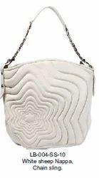 Designer Hobo Bag for Women.