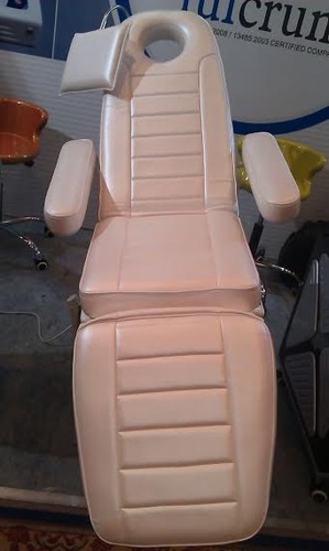 Dermatology Beds And Chairs Hair Transplant Chair