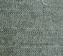 Woollen Blazer Check Fabric