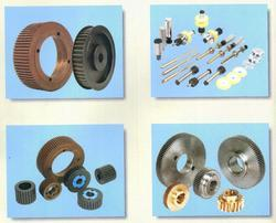 Total Spares Solutions